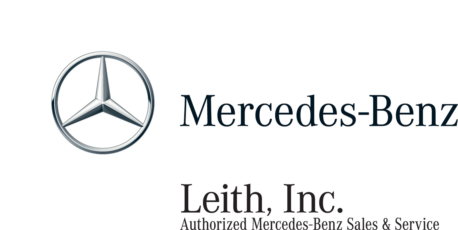 Leith mercedes benz sprinter raleigh raleigh nc read for Leith mercedes benz