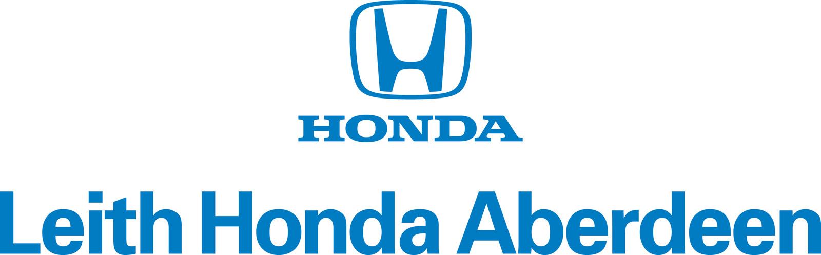 Leith honda aberdeen aberdeen nc read consumer reviews for Leith honda service