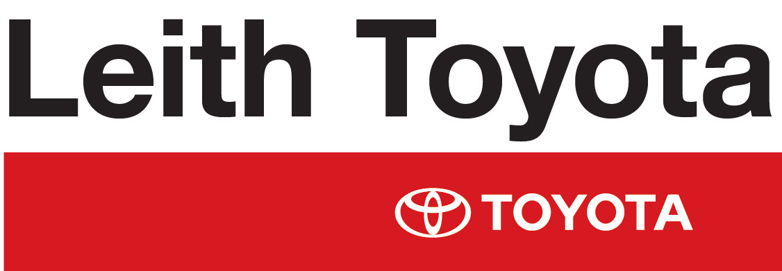 Leith Toyota Raleigh Nc Read Consumer Reviews Browse