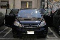 Picture of 2010 Honda CR-V LX, exterior