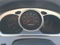 Picture of 2006 Toyota Highlander Sport V6 AWD, interior