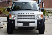 Picture of 2006 Land Rover LR3 SE, exterior