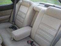 Picture of 1991 Lexus ES 250 Base, interior, gallery_worthy