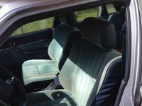 Picture of 1984 Toyota Camry DX, interior, gallery_worthy