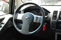 Picture of 2006 Nissan Pathfinder SE, interior