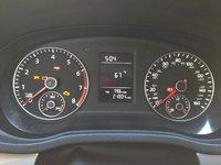 Picture of 2012 Volkswagen Passat S, interior, gallery_worthy