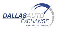DallasAutoExchange