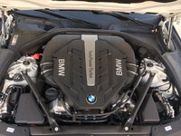 Picture of 2014 BMW 6 Series 650i Convertible, engine
