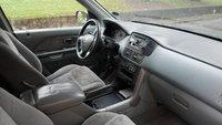 Picture of 2003 Honda Pilot EX AWD, interior