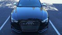Picture of 2014 Audi S5 3.0T Quattro Prestige