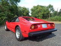 1980 Ferrari 308 GTB Overview