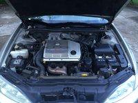 Picture of 1999 Lexus ES 300 Base, engine