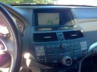 Picture of 2009 Honda Accord EX-L V6 w/ Nav, interior, gallery_worthy