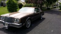 Picture of 1980 Buick Riviera, exterior