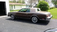 Picture of 1980 Buick Riviera, exterior, gallery_worthy