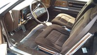 Picture of 1980 Buick Riviera, interior, gallery_worthy