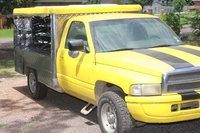 Picture of 1994 Dodge Ram Pickup 2500 LT Standard Cab LB, exterior