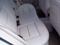 Picture of 2014 Mercedes-Benz E-Class E250 BlueTEC Luxury, interior