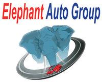 elephantautogroup10