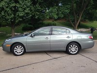 Picture of 2003 Lexus ES 300 Base, exterior