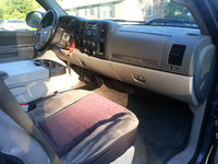 Picture of 2012 Chevrolet Silverado 1500 LT Crew Cab, exterior, gallery_worthy