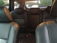 Picture of 2007 Subaru B9 Tribeca 5-Passenger, interior, gallery_worthy