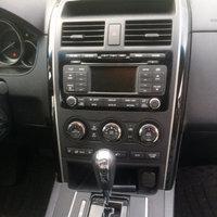 Picture of 2010 Mazda CX-9 Grand Touring, interior