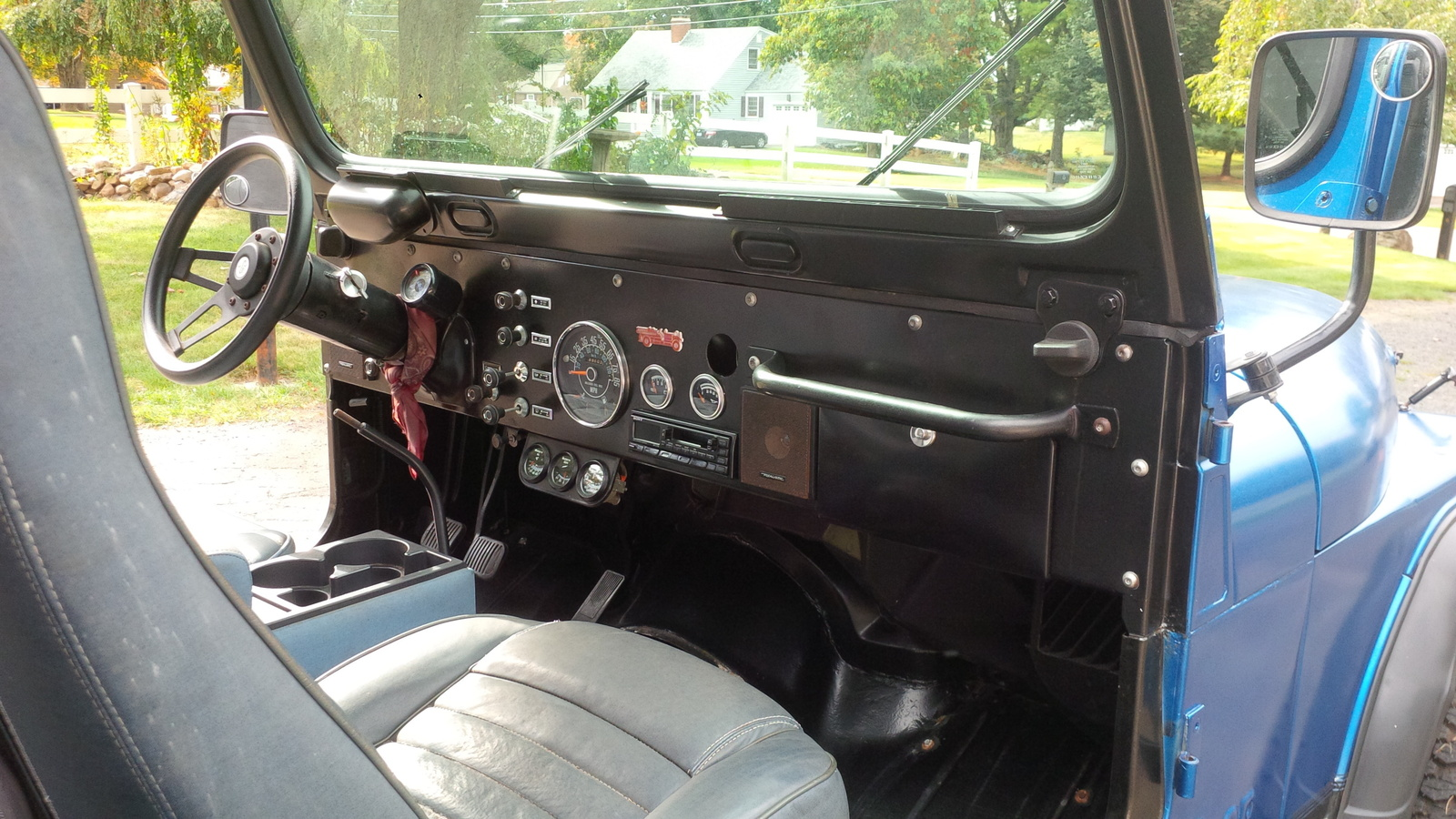 1976 jeep cj5 wiring diagram 1976 jeep wiring diagram 1976 jeep grand cherokee  1976 jeep cj7