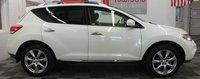 Picture of 2012 Nissan Murano Platinum Edition, exterior