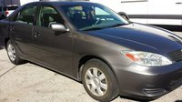 Picture of 2004 Toyota Camry LE