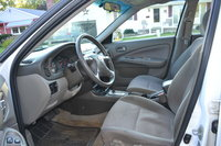 Picture of 2006 Nissan Sentra 1.8 S