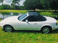 Picture of 1991 Mazda MX-5 Miata Special, exterior