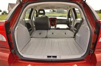 Picture of 2007 Dodge Caliber SXT, interior
