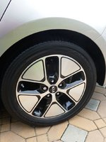 2011 Kia Optima Hybrid Overview