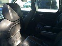 Picture of 2008 Chevrolet Suburban LT1 1500 4WD, interior