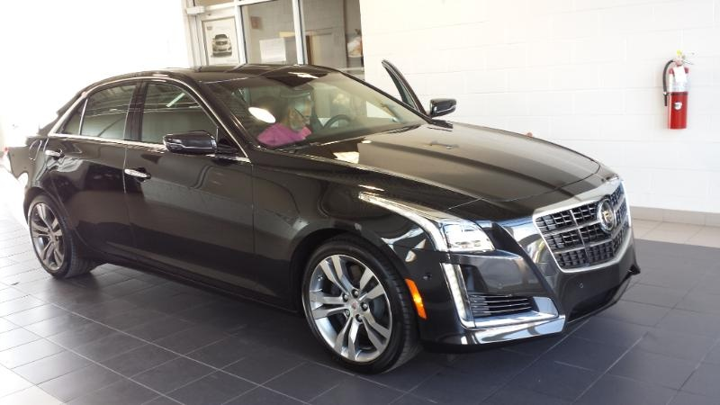 2014 cadillac cts v coupe test drive high performance autos post. Black Bedroom Furniture Sets. Home Design Ideas