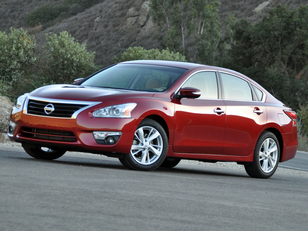 new 2014 2015 nissan altima for sale cargurus. Black Bedroom Furniture Sets. Home Design Ideas
