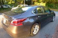 Picture of 2013 Nissan Altima 2.5 SL, exterior