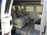 Picture of 2013 GMC Savana LT 2500, interior