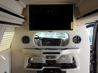 Picture of 2013 GMC Savana LT 2500, interior, gallery_worthy