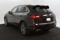 Picture of 2014 Porsche Cayenne S