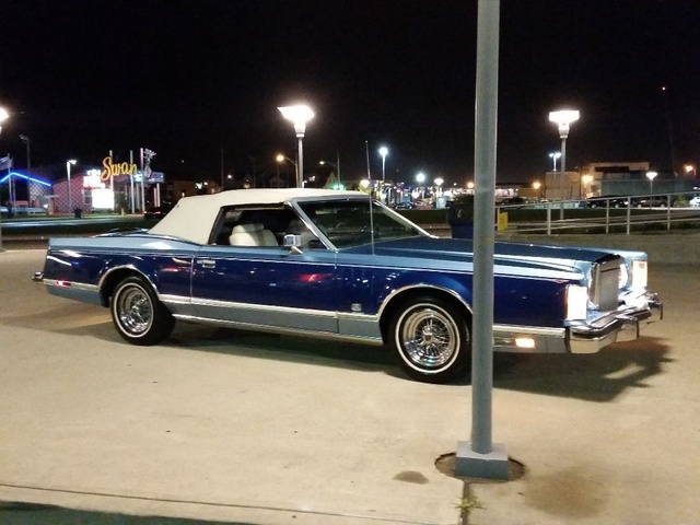 1967 lincoln continental for sale cargurus. Black Bedroom Furniture Sets. Home Design Ideas
