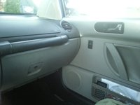 Picture of 1999 Volkswagen Beetle 2 Dr GL Hatchback, interior