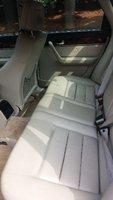 Picture of 1994 Audi S4 quattro Turbo AWD, interior