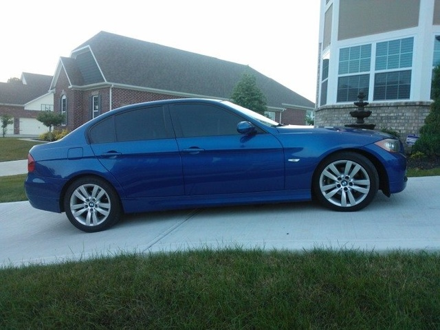 of 2007 bmw 3 series 328i ewaqqasm owns this bmw 3 series check. Black Bedroom Furniture Sets. Home Design Ideas