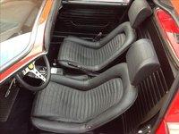 Picture of 1973 Ferrari Dino 246, interior, gallery_worthy