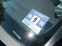 Picture of 2006 Hyundai Sonata GL, exterior