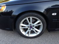 Picture of 2006 Saab 9-5 Sport, exterior