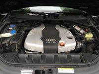 Picture of 2013 Audi Q7 3.0 Quattro TDI Premium Plus, engine