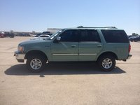 Picture of 1998 Ford Expedition 4 Dr XLT SUV, exterior, gallery_worthy